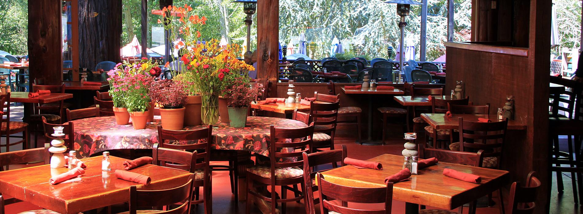 big-sur-river-inn-big-sur-california-restaurant