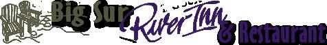 Big Sur River Inn & Restaurant