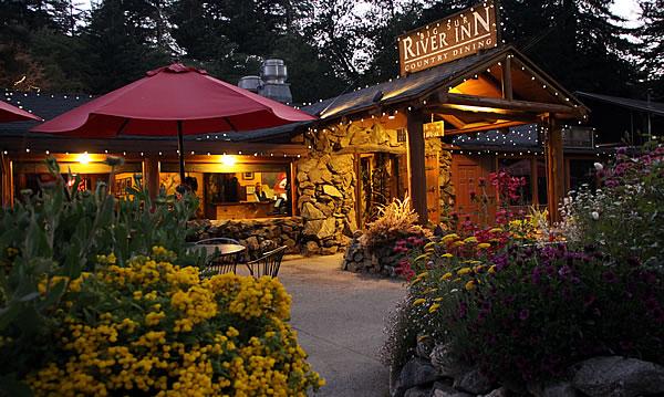 Best Breakfast Restaurant In Carmel